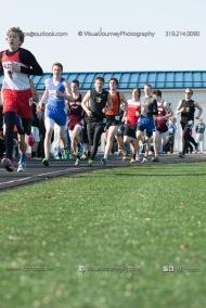 Track Benton Community Invitational 2014-2602