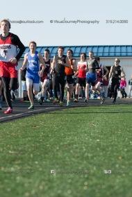Track Benton Community Invitational 2014-2603