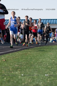 Track Benton Community Invitational 2014-2604