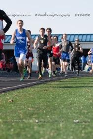 Track Benton Community Invitational 2014-2605