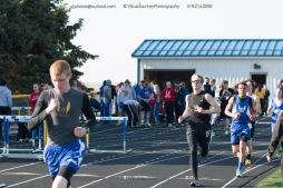 Track Benton Community Invitational 2014-2625