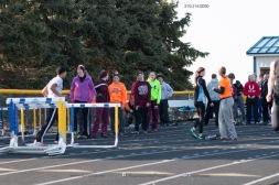 Track Benton Community Invitational 2014-2631