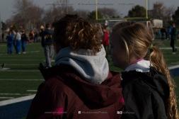 Track Benton Community Invitational 2014-2632