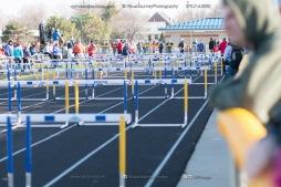 Track Benton Community Invitational 2014-2698