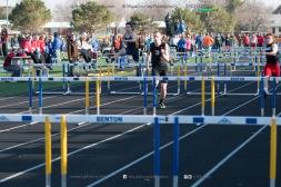 Track Benton Community Invitational 2014-2704
