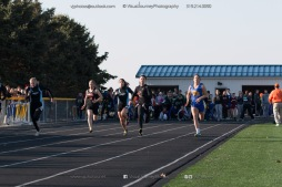 Track Benton Community Invitational 2014-2770