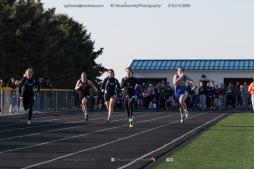 Track Benton Community Invitational 2014-2771