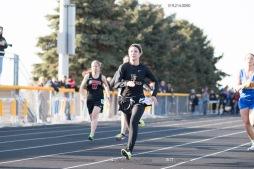 Track Benton Community Invitational 2014-2781