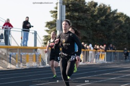 Track Benton Community Invitational 2014-2783