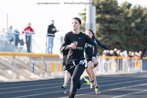 Track Benton Community Invitational 2014-2784