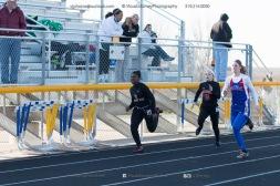 Track Benton Community Invitational 2014-2789