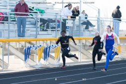 Track Benton Community Invitational 2014-2790