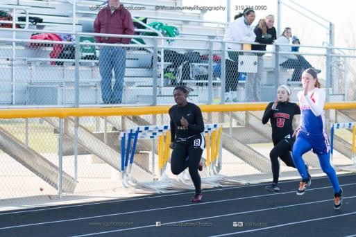 Track Benton Community Invitational 2014-2791