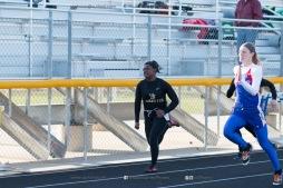 Track Benton Community Invitational 2014-2794