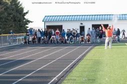 Track Benton Community Invitational 2014-2800