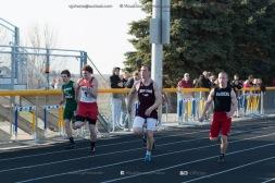 Track Benton Community Invitational 2014-2807