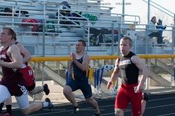 Track Benton Community Invitational 2014-2814