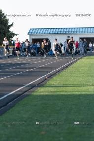Track Benton Community Invitational 2014-2819