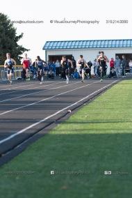 Track Benton Community Invitational 2014-2820