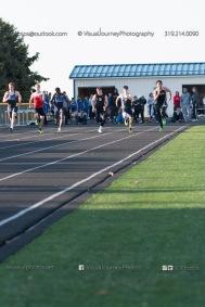 Track Benton Community Invitational 2014-2821
