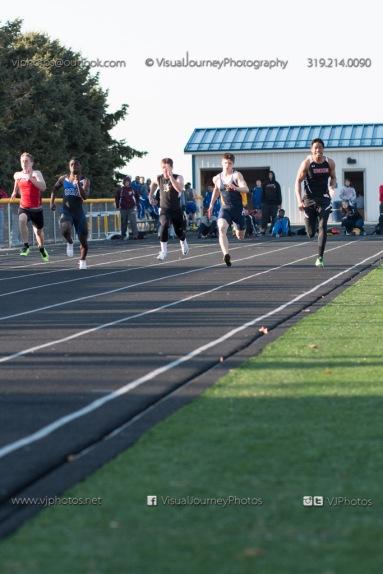 Track Benton Community Invitational 2014-2823