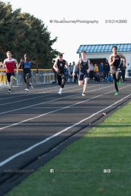 Track Benton Community Invitational 2014-2825