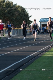 Track Benton Community Invitational 2014-2828