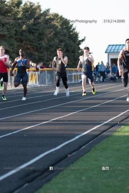 Track Benton Community Invitational 2014-2829