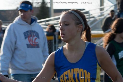Track Benton Community Invitational 2014-2844