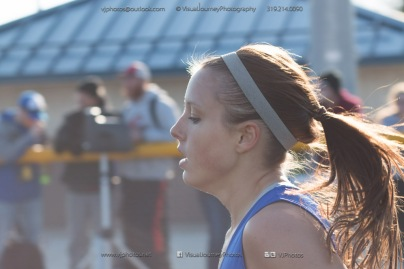 Track Benton Community Invitational 2014-2848