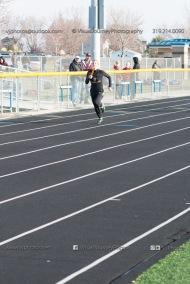 Track Benton Community Invitational 2014-2859