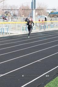 Track Benton Community Invitational 2014-2860