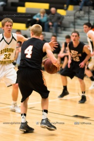 Varsity Basketball CPU vs West Delaware 2014-4314