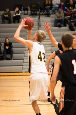 Varsity Basketball CPU vs West Delaware 2014-4395
