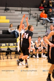 Varsity Basketball CPU vs West Delaware 2014-4481