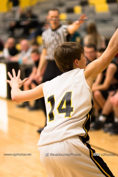 Varsity Basketball CPU vs West Delaware 2014-4540