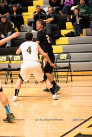 Varsity Basketball CPU vs West Delaware 2014-4550