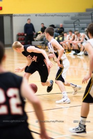 Varsity Basketball CPU vs West Delaware 2014-4551