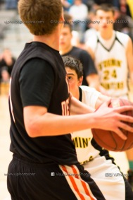 Varsity Basketball CPU vs West Delaware 2014-4556