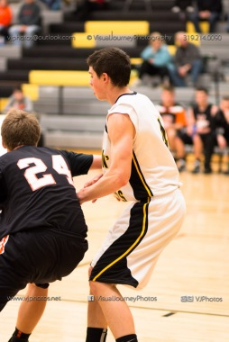 Varsity Basketball CPU vs West Delaware 2014-4558