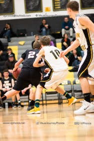 Varsity Basketball CPU vs West Delaware 2014-4572