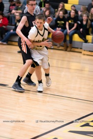 Varsity Basketball CPU vs West Delaware 2014-4580