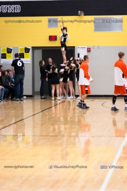 Varsity Basketball CPU vs West Delaware 2014-4638