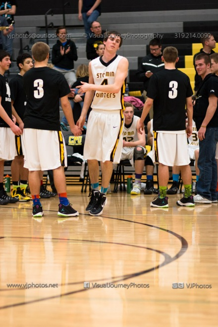 Varsity Basketball CPU vs West Delaware 2014-4645