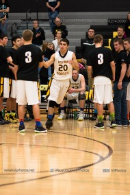 Varsity Basketball CPU vs West Delaware 2014-4646