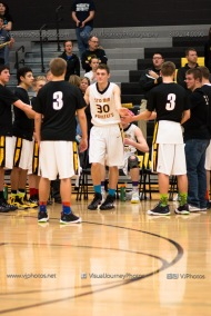 Varsity Basketball CPU vs West Delaware 2014-4647