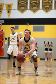 Varsity Basketball CPU vs West Delaware 2014-4661