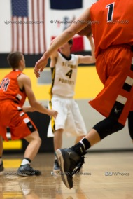 Varsity Basketball CPU vs West Delaware 2014-4662