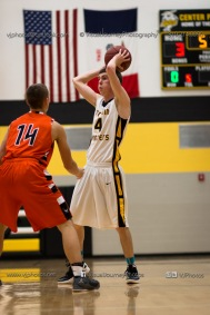 Varsity Basketball CPU vs West Delaware 2014-4663