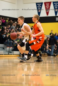Varsity Basketball CPU vs West Delaware 2014-4669